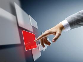 吴军:谈 Page Rank – Google 的民主表决式网页排名技术