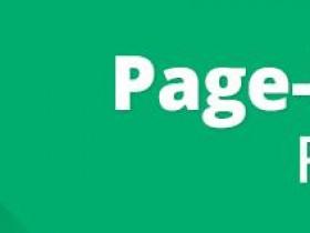 【谷歌SEO优化技巧】影响Google排名的200个因素: 页面因素(11-61)