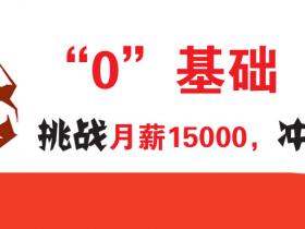【北京SEO招聘】泰牛程序员12K招网络营销推广主管