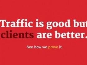 案例研究 8个最佳广告文案带给我们的启示(3)