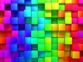 着陆页设计   着陆页和支付页该如何挑选颜色?聚焦网站页面的那一抹色彩(1)