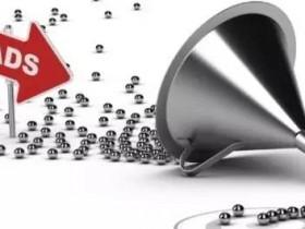 线索培育  7个效果显著的销售线索培育策略