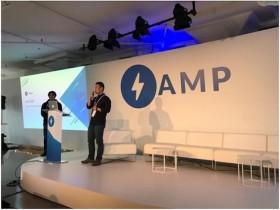 百度MIP负责人参加谷歌AMP峰会 双方将共同提升网页体验