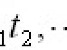 【百度搜索研发部】基于主特征空间相似度计算的切分算法及切分框架