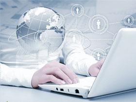 【守夜人数据挖掘中心】社工库记录数据和来源网站