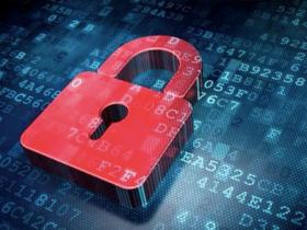 百度搜索:互联网安全法实施,互联网企业应承担起相应义务