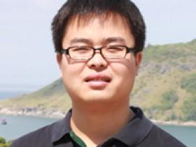 【营销案例】柳焕斌:一条友情链接引起的营销传播