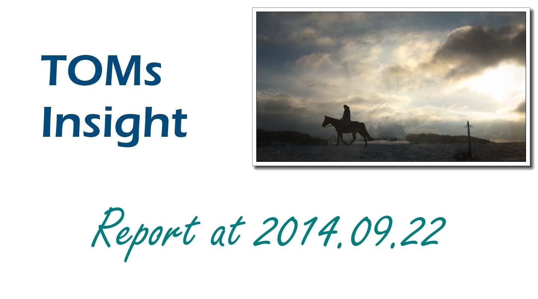 【TOMsInsight】互联网黑市分析:攻击敲诈勒索