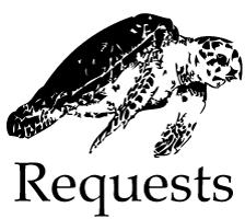 【张亚楠】python requests的安装与简单运用