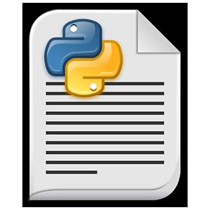 【张亚楠】Python读取大文件