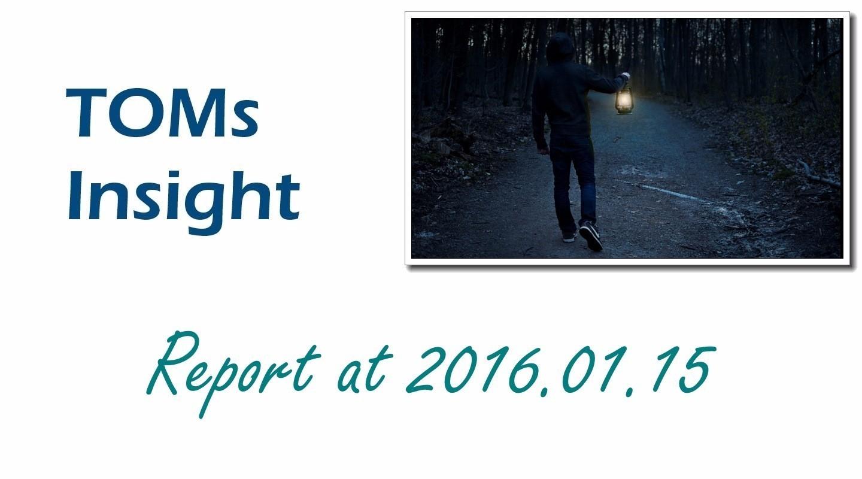 【TOMsInsight】底层用户生态:互联网传销蛊惑