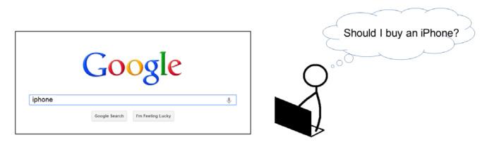 张亚楠:2016版《Google搜索质量评分指南》阅读心得