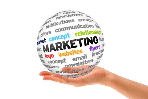 【百度站长平台】【大拿分享】如何提升营销活动专题的SEO效果