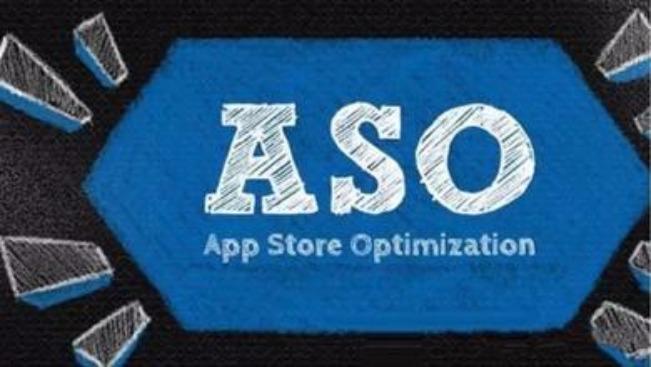 【文公子ASO】最权威的 ASO 专业名词汇总